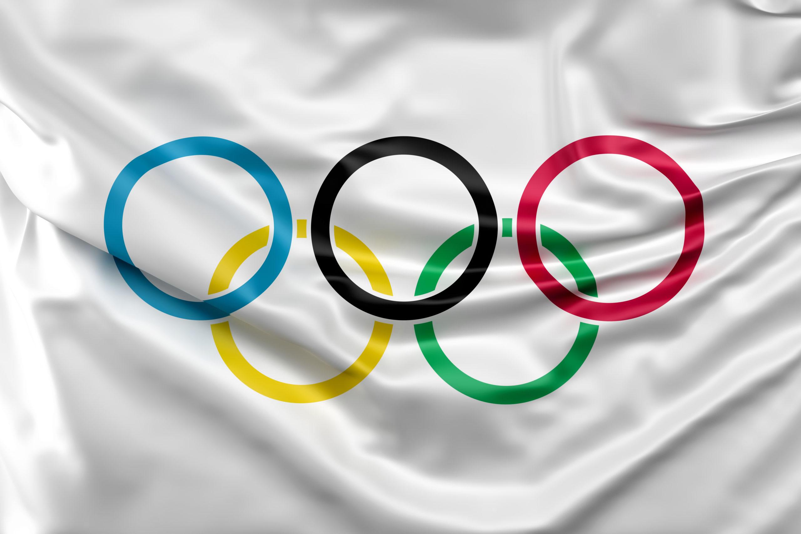 CIO a luat hotărârea. Decizie de ultimă oră în privința Jocurilor Olimpice