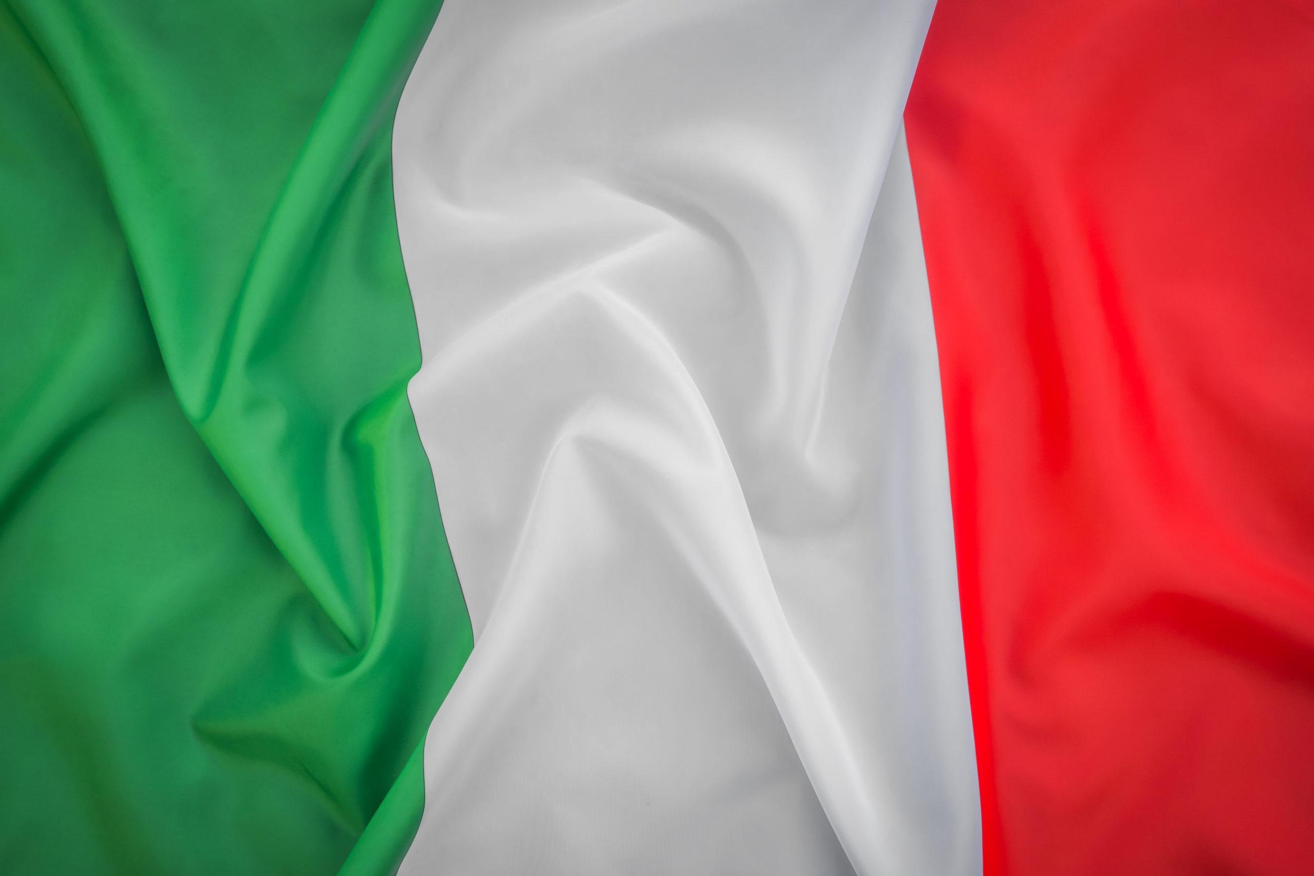 VIDEO – Imagini emoționante! Italia își adună puterile după o lună și jumătate de Coronavirus