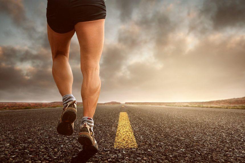 Recuperarea după maraton și semimaraton. Șase sfaturi pentru a-ți recăpăta puterile