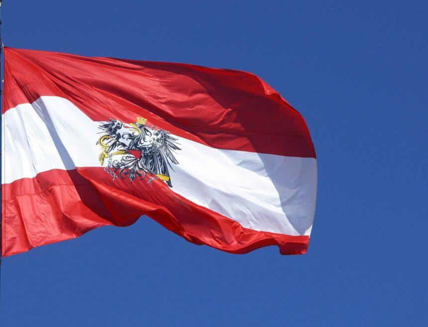 Austriecii au reluat antrenamentele în masă. Chinezii le-au dat o mână de ajutor