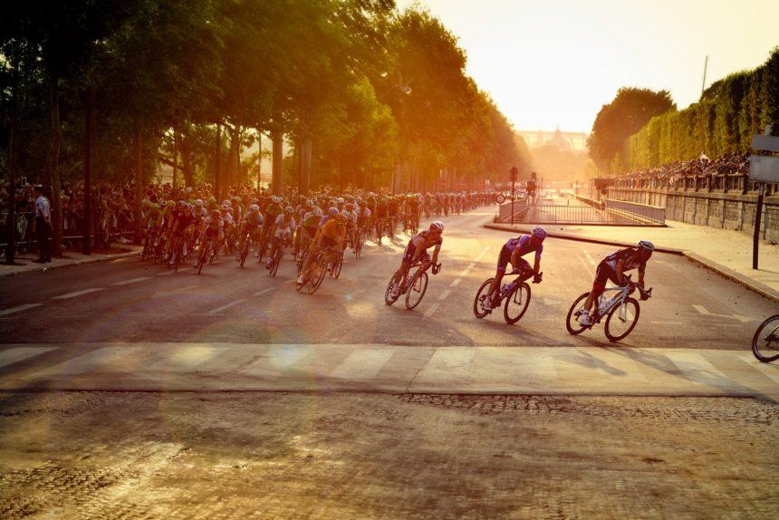Turul Franței, amânat. Se știe perioada când a fost reprogramat