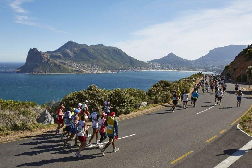 Cinci maratoane pentru care merită să călătorești după pandemie