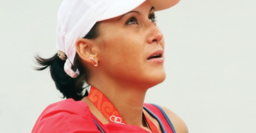Cei mai medaliați români la Jocurile Olimpice