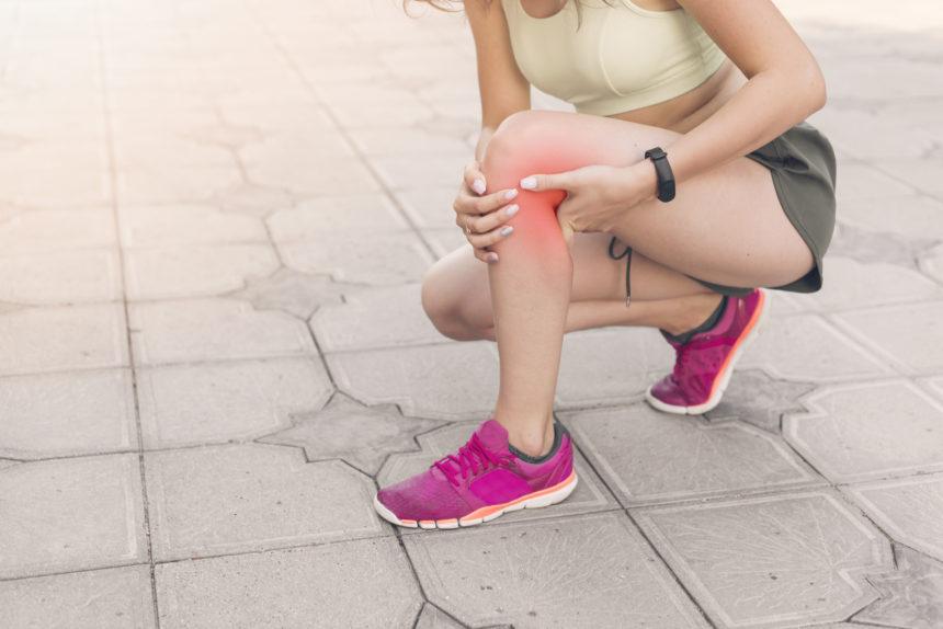 Cum se tratează cele mai frecvente leziuni ale alergătorilor