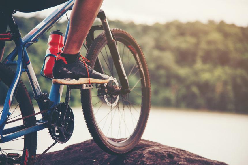Industria ciclismului merge… ca pe roate