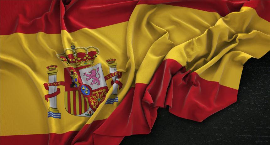 Spaniolii au oprit campionatul. Federația a decis campioana