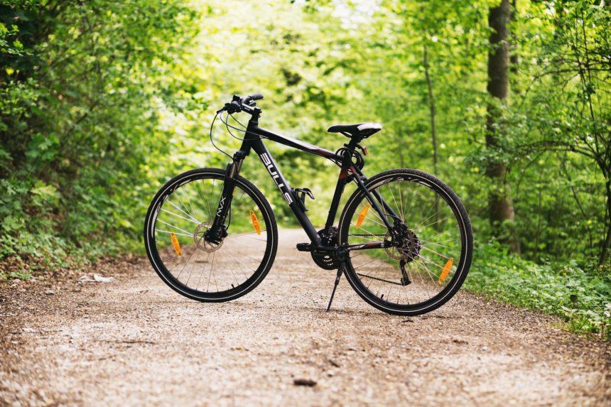 Vânzarea de biciclete a explodat în Australia