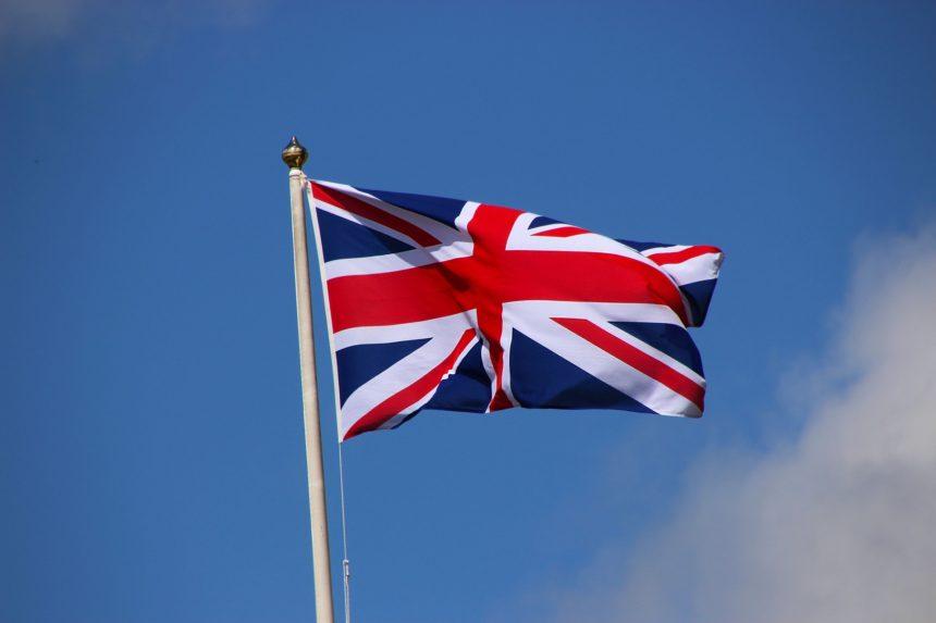 Guvernul britanic a decis. Când se poate relua sportul în Marea Britanie