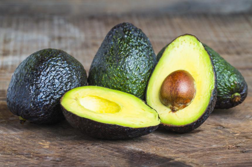 Avocado – Beneficiile pe care fiecare sportiv ar trebui să le știe