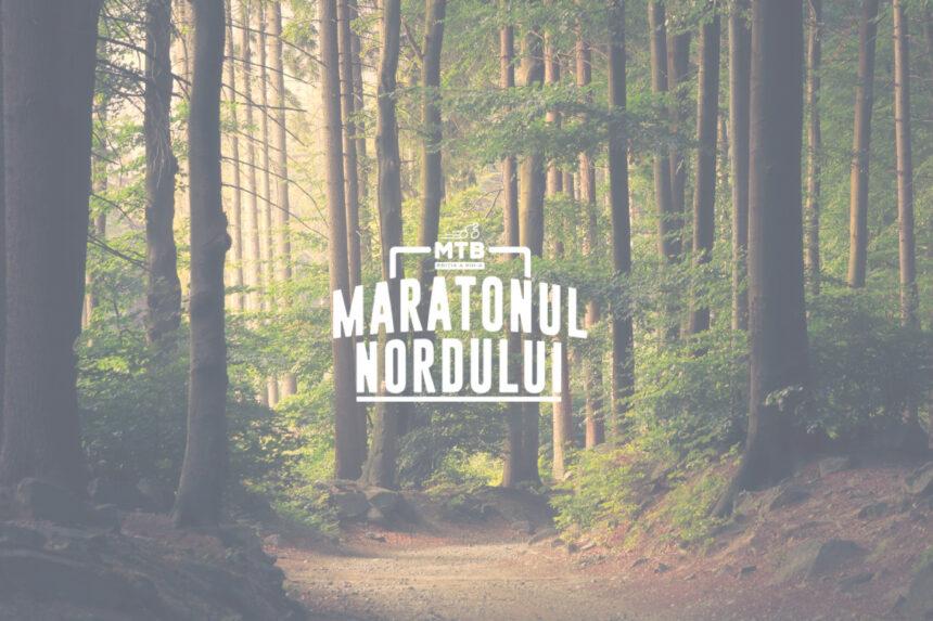 Cinci motive pentru care merită să participi la Maratonul Nordului