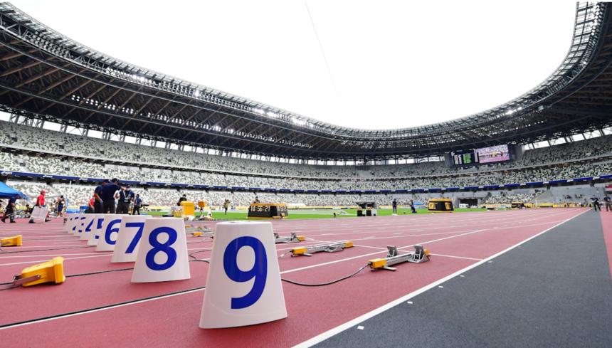 Reacția imediată a japonezilor după ce The Times a anunțat anularea Jocurilor Olimpice