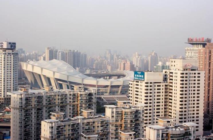 Cinci stadioane impresionante de atletism, de văzut într-o viaţă