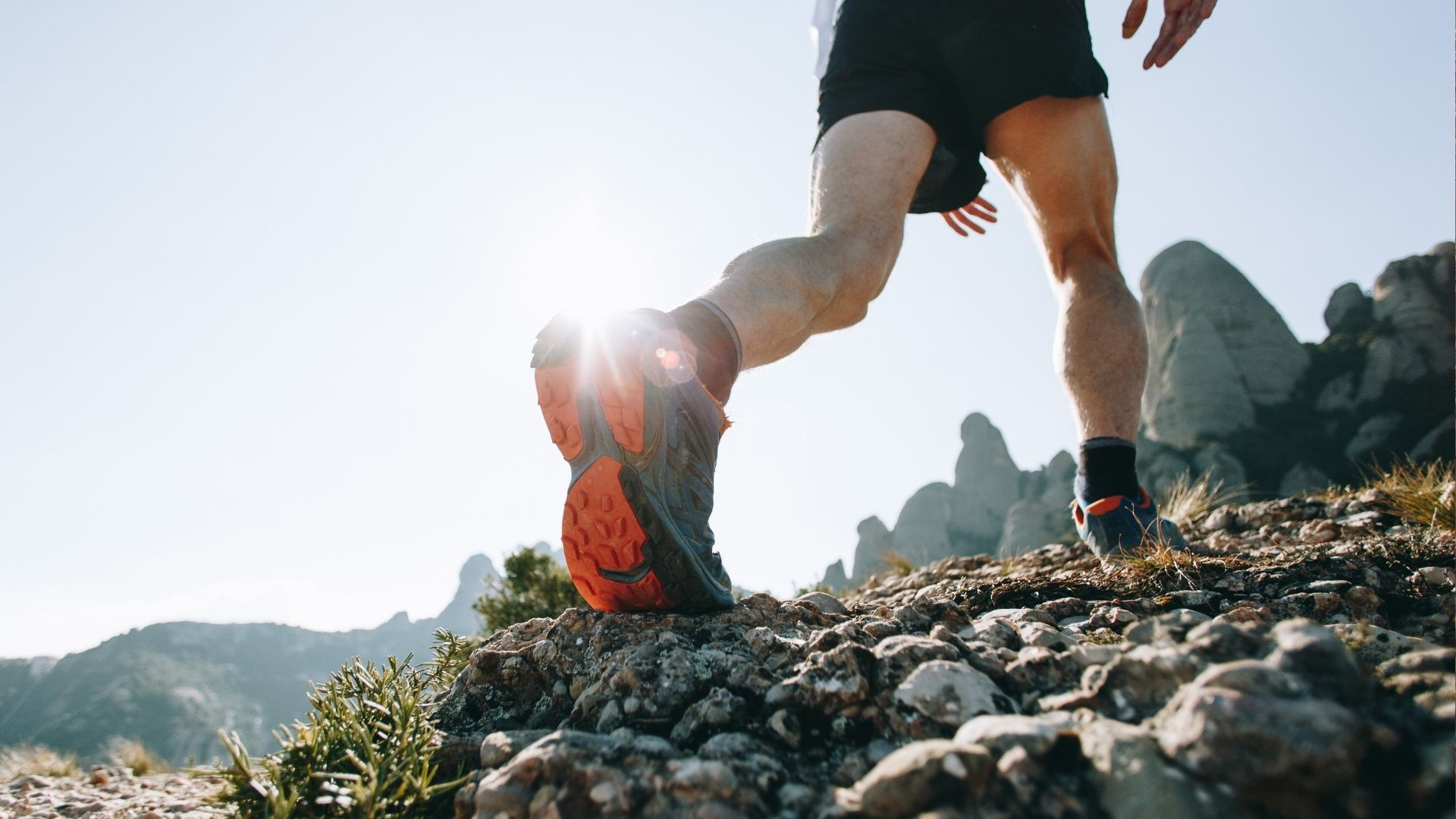 Romania Backyard Ultra, ultramaratonul în care trebuie să-ţi depăşeşti limitele