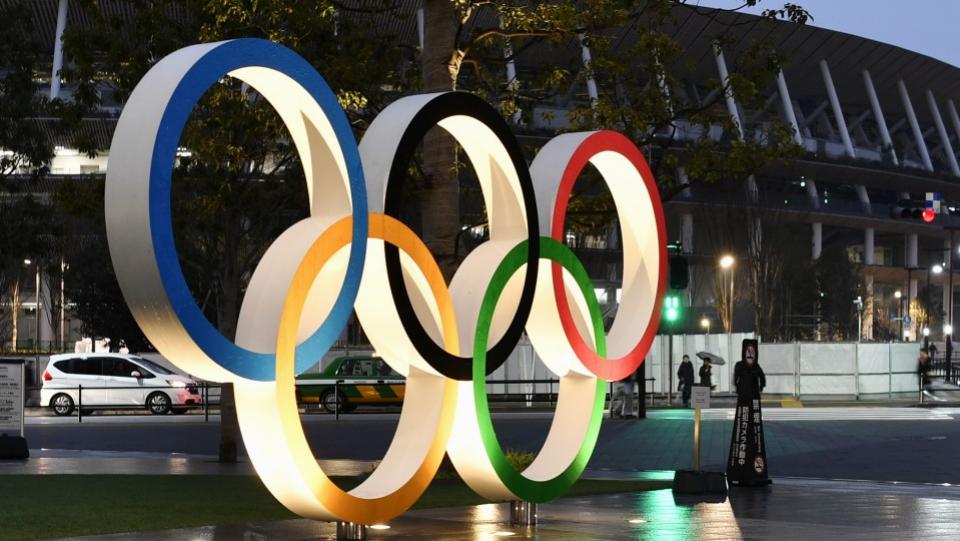 Avem deja 63 de sportivi români calificați la Jocurile Olimpice