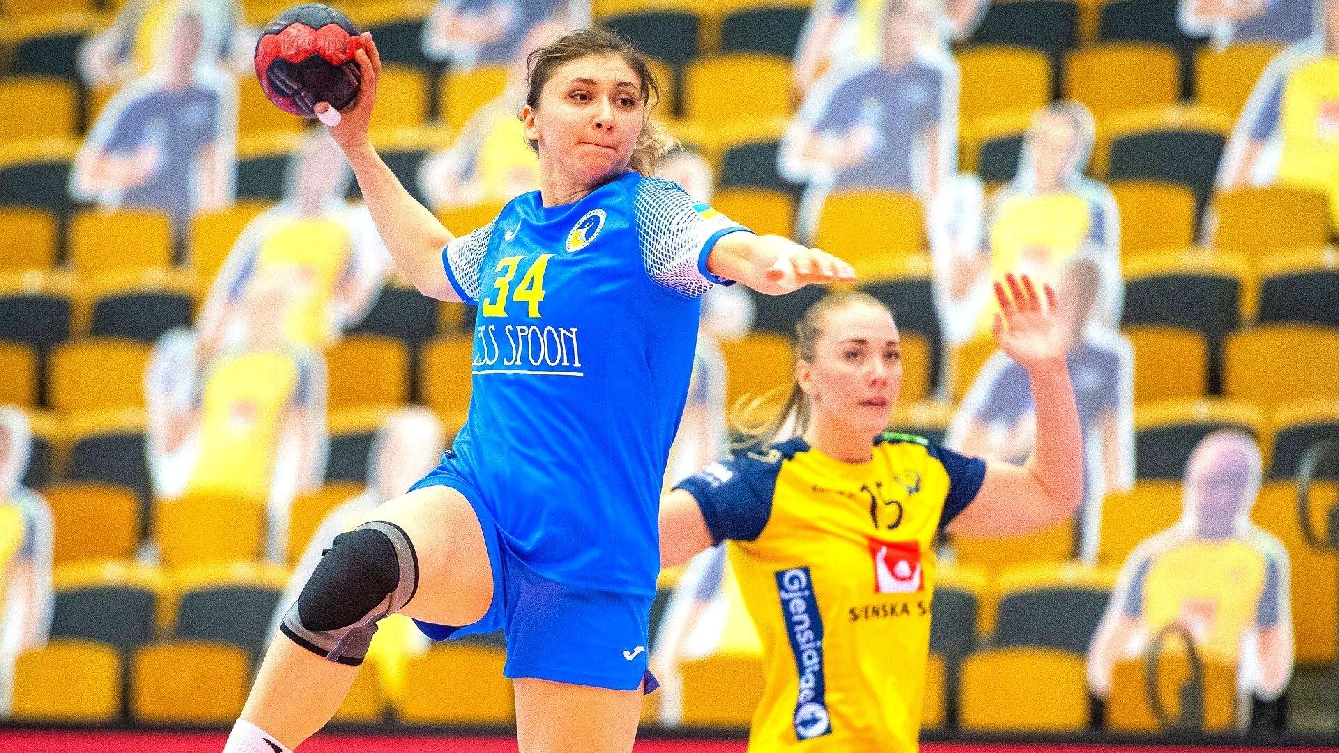 Măsuri de relaxare majore pentru sportul românesc, din 1 iunie. Competiţiile în spaţii închise vor putea avea spectatori
